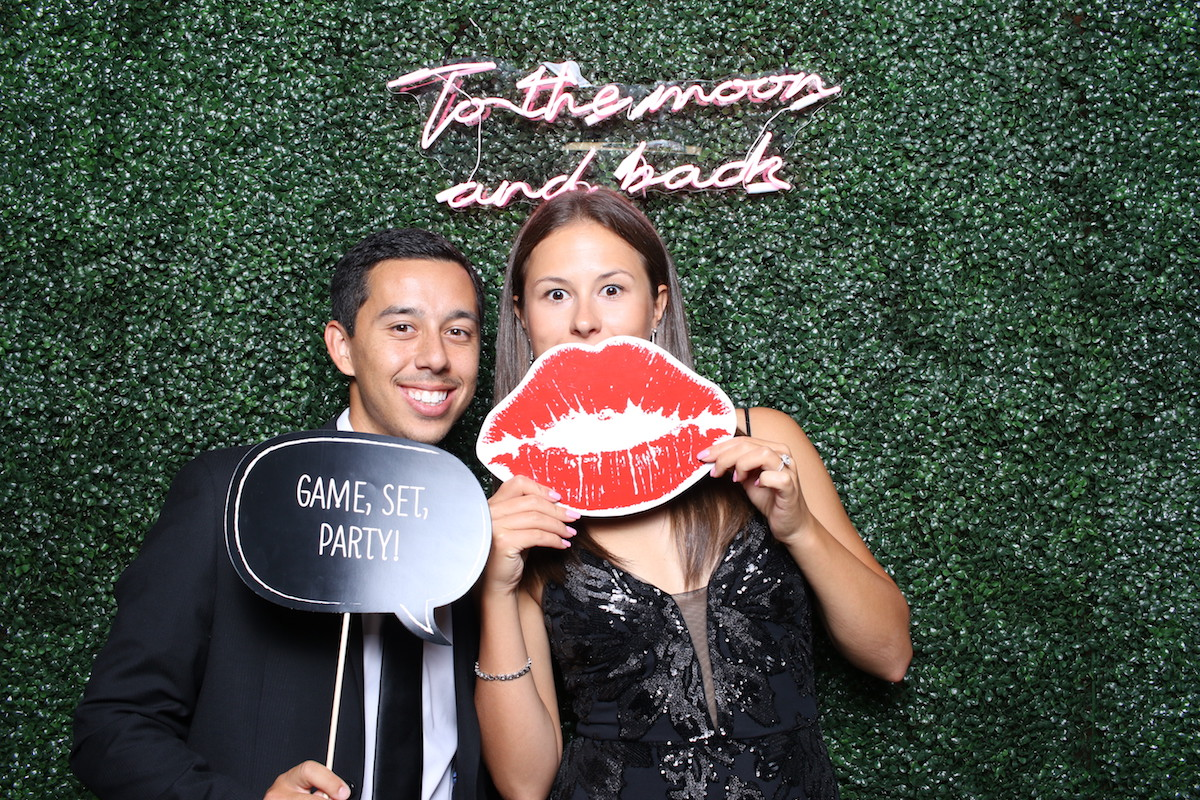 gif booth rental nyc